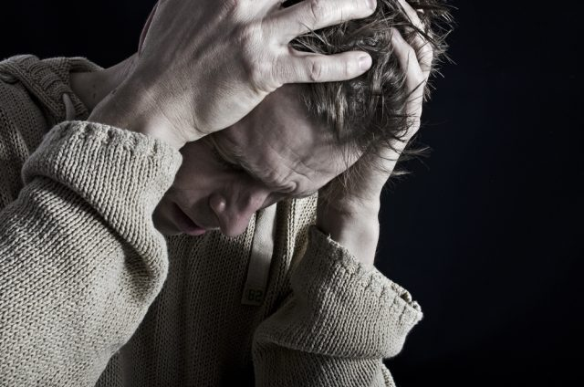 Depresyon Nedir, Belirtileri Nelerdir?