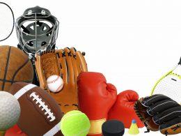 Dünyada En Çok İlgi Gören 10 Spor Dalı