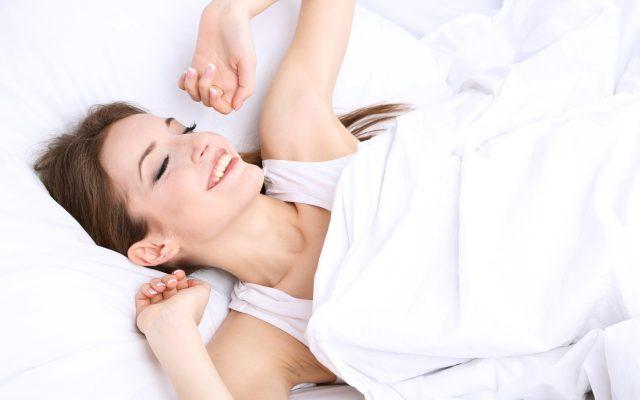 İyi Bir Uykunun Faydaları Nelerdir?
