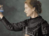 Marie Curie Kimdir?