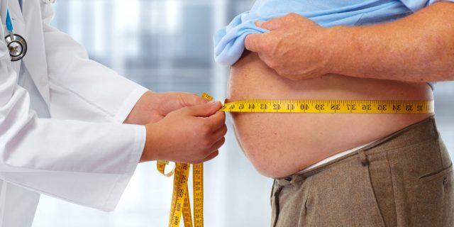 Obezite Nedir, Zararları Nelerdir?