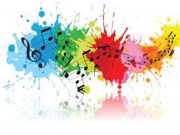 Şarkı İndirmenin ve Dinlemenin En Kolay Yolu