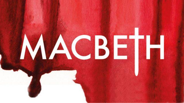 William Shakespeare'in Ünlü Eseri: Macbeth (Konusu Nedir, Neden Okumalıyız?)