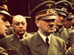 Adolf Hitler İktidara Nasıl Yükseldi?