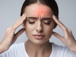 Baş Ağrısının Tetikleyici Nedenleri Nelerdir?