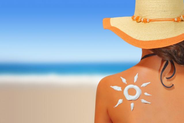 Bioderma Güneş Kremi ile Yaza Hazır Olun!