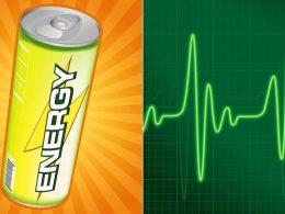 Enerji İçecekleri, Vitamin Hapları ve Protein Tozunun Bilinçsiz Kullanımı