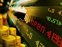 Forex İle Altın Alım Satım İşlemleri Nasıl Yapılır?