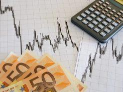 Forex ile Nasıl Para Kazanılır?