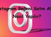 Instagram Üzerinden Fotoğraflarınızın Beğeni Sayısını Kolayca Yükseltme