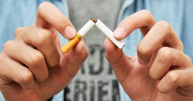 Tütün ve Sigaranın Sağlığa Zararları