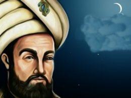 Ali Kuşçu Biyografisi (1403 – 1474)