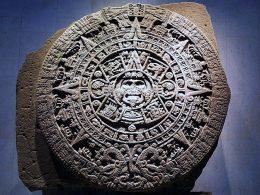 Ay ve Güneş Takvimi Tarihçesi
