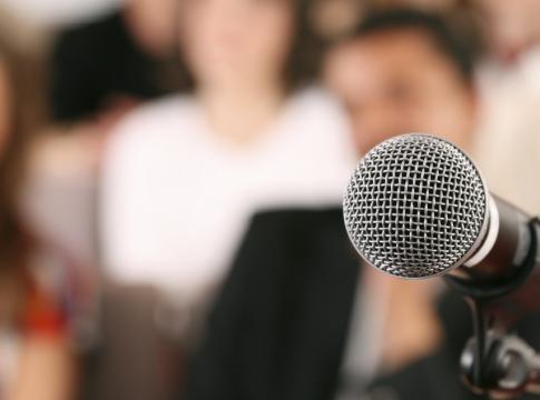 Doğru ve Güzel Konuşmak İçin Neler Yapmalıyız?