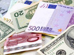Dünya'daki Para Birimleri ve Sembolleri