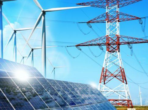 Enerji Nedir, Türleri ve Çeşitleri Nelerdir?