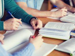 Etkili Ders Çalışma Yöntemleri