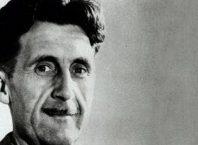 George Orwell (Eric Arthur Blair) Kimdir?