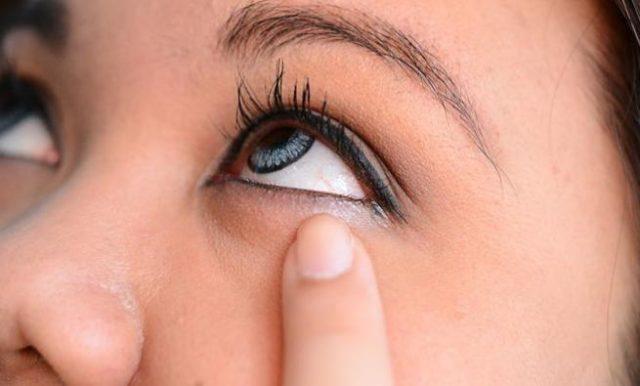 Göz Altı Şişkinliği Nasıl İner, Nedenleri Nelerdir?