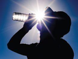 Güneş Çarpması Belirtileri Nelerdir?