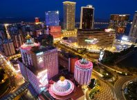 Makao (Macau) Adası Gezi (Seyahat) Rehberi