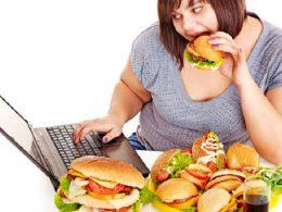 Obeziteye Neden Olan En Zararlı 10 Besin
