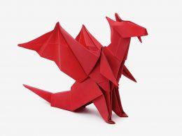 Origami Nedir, Nasıl Yapılır?