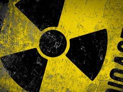 Radyasyonun Canlılar Üzerindeki Etikileri Nelerdir?