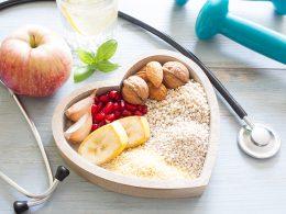 Şeker Hastalarının Yemesi ve Yememesi Gerekenler Besinler Nelerdir?