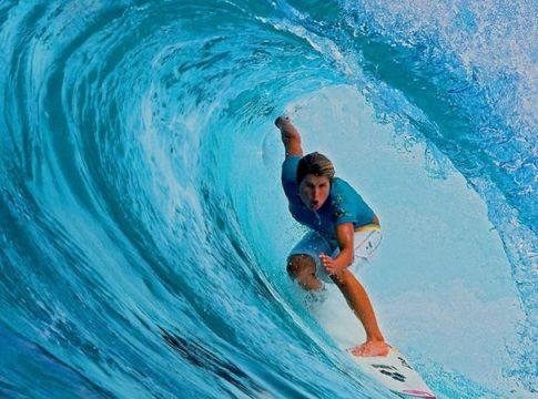 Sörf Nedir, Nasıl Yapılır?