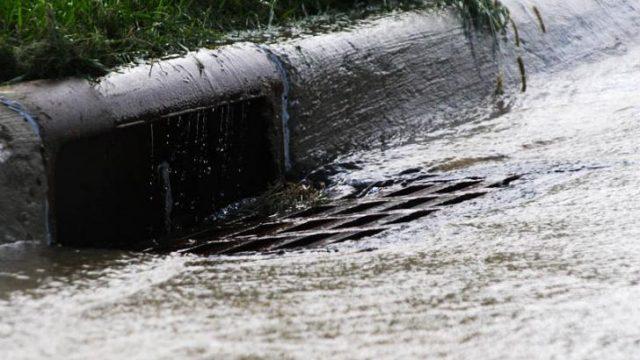 Su Kirliliğini Önlemek İçin Alınacak Tedbirler Nelerdir?