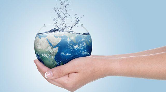 Suyun Ekonomiye Katkıları Nelerdir?