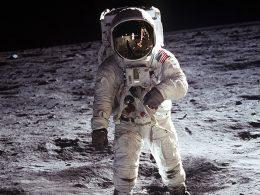 Uzaya Çıkmanın İnsan Yaşamına Etkileri
