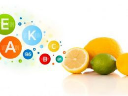 Vitamin Eksikliğinde Görülen Hastalıklar Nelerdir?