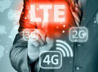 Wi-Max ve LTE Nedir, Ne İşe Yarar?