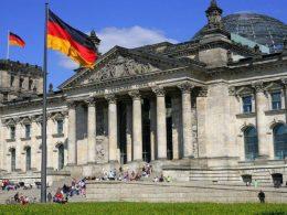 Almanyada Üniversite Okumak