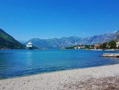 Balkanlarda Yaz Tatili Yapılabilecek Yerler