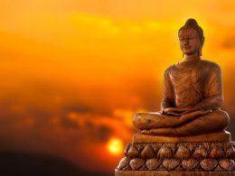 Budizm Nedir?