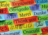Hangi Ülke Hangi Dili Konuşuyor? (Diller ve O Dili Konuşan Ülkeler)
