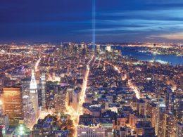 Işık Kirliliği ve Alınacak Önlemler