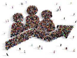 Nüfus Artış Hızına Etki Eden Faktörler