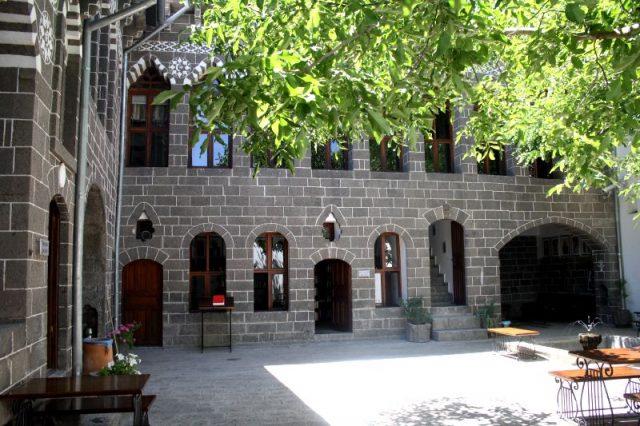 Ahmet Arif Edebiyat Müzesi