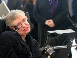 ALS'yi Tedavi Etmek Neden Bu Kadar Zor?
