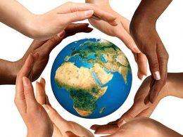 Dünyadaki Başlıca Çevre Sivil Toplum Örgütleri ve Kuruluşları