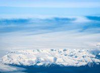 Bir Sonraki Buz Çağı Ne Zaman Olacak?
