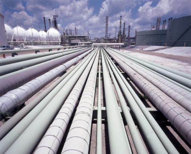 Boru Hatları Nedir, Ne İşe Yarar, Türkiye'de Yer Alan Petrol Boru Hatları Nelerdir?