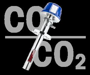 CO Ve CO2'nin Benzer Ve Farklı Yönleri Nelerdir?