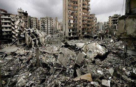 Deprem Öncesinde, Deprem Esnasında ve Deprem Sonrasında Alınacak Bireysel Önlemler