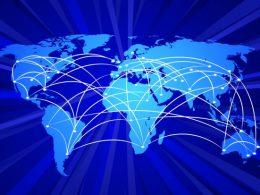 Dünya Ticaretine Yön Veren Uluslararası Bölgeler ve Kuruluşlar