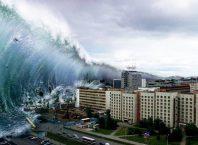 Dünyada Meydana Gelmiş Önemli Tsunami Olayları